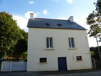 French property for sale in LE QUILLIO, Cotes d Armor - €99,950 - photo 10