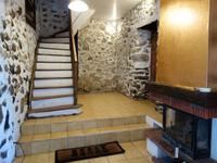 French property for sale in CRECHETS, Hautes Pyrenees - €187,950 - photo 5