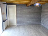 French property for sale in CRECHETS, Hautes Pyrenees - €187,950 - photo 3