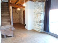 French property for sale in CRECHETS, Hautes Pyrenees - €187,950 - photo 8