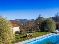 French property for sale in CRECHETS, Hautes Pyrenees - €187,950 - photo 2