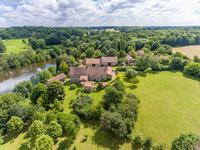 French property for sale in ST ESTEPHE, Dordogne - €551,200 - photo 6