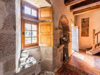 French property for sale in ST ESTEPHE, Dordogne - €551,200 - photo 3