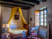 French property for sale in ST ESTEPHE, Dordogne - €551,200 - photo 9