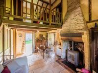 French property for sale in ST ESTEPHE, Dordogne - €551,200 - photo 8