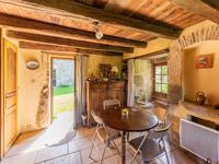 French property for sale in ST ESTEPHE, Dordogne - €551,200 - photo 10