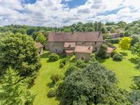 French property for sale in ST ESTEPHE, Dordogne - €551,200 - photo 5