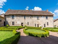 latest addition in St Estephe Dordogne