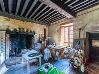 French property for sale in ST ESTEPHE, Dordogne - €551,200 - photo 4