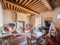 French property for sale in ST ESTEPHE, Dordogne - €551,200 - photo 7