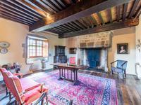 French property for sale in ST ESTEPHE, Dordogne - €551,200 - photo 2