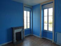 French property for sale in COUTERNE, Orne - €130,800 - photo 10