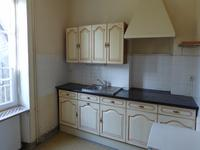 French property for sale in COUTERNE, Orne - €130,800 - photo 6