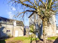 French property for sale in COUTERNE, Orne - €130,800 - photo 2