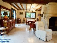 French property for sale in QUIMIAC, Loire Atlantique - €498,700 - photo 2