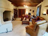 French property for sale in QUIMIAC, Loire Atlantique - €498,700 - photo 5