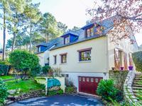 maison à vendre à QUIMIAC, Loire_Atlantique, Pays_de_la_Loire, avec Leggett Immobilier
