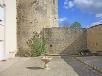 French property for sale in LUPSAULT, Charente photo 1