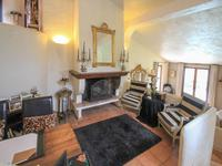 French property for sale in TOURRETTES SUR LOUP, Alpes_Maritimes photo 4