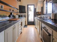 Maison à vendre à TOURRETTES SUR LOUP en Alpes Maritimes - photo 6