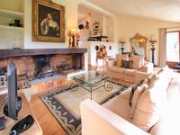 Maison à vendre à TOURRETTES SUR LOUP en Alpes Maritimes - photo 3