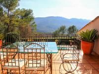 Maison à vendre à TOURRETTES SUR LOUP en Alpes Maritimes - photo 1