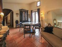 French property for sale in TOURRETTES SUR LOUP, Alpes_Maritimes photo 5