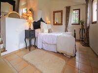 Maison à vendre à TOURRETTES SUR LOUP en Alpes Maritimes - photo 7