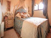 Maison à vendre à TOURRETTES SUR LOUP en Alpes Maritimes - photo 8