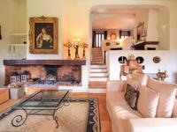 Maison à vendre à TOURRETTES SUR LOUP en Alpes Maritimes - photo 2