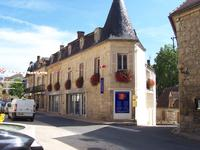 latest addition in PERIGORD NOIR Dordogne