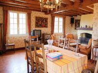French property for sale in TREMOLAT, Dordogne - €249,000 - photo 4