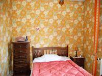 French property for sale in TREMOLAT, Dordogne - €249,000 - photo 9