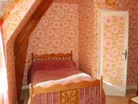French property for sale in TREMOLAT, Dordogne - €249,000 - photo 6
