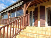French property for sale in TREMOLAT, Dordogne - €249,000 - photo 2