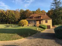 French property for sale in TREMOLAT, Dordogne - €249,000 - photo 10