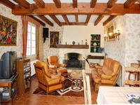 French property for sale in TREMOLAT, Dordogne - €249,000 - photo 5