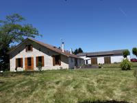 French property, houses and homes for sale inSAUVETERRE DE GUYENNEGironde Aquitaine