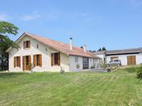 Maison à vendre à Entre deux Mers, Gironde, Aquitaine, avec Leggett Immobilier
