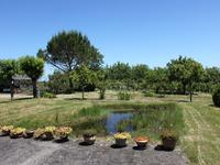 French property for sale in SAUVETERRE DE GUYENNE, Gironde - €262,150 - photo 6