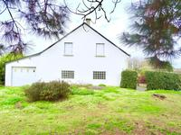 French property for sale in PENESTIN, Morbihan - €392,000 - photo 10