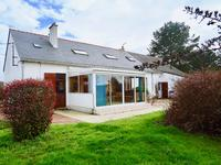 French property for sale in PENESTIN, Morbihan - €392,000 - photo 1