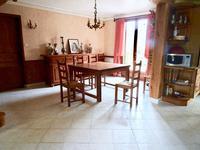 French property for sale in PENESTIN, Morbihan - €392,000 - photo 3