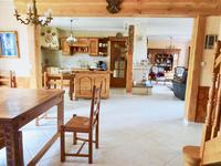 French property for sale in PENESTIN, Morbihan - €392,000 - photo 7