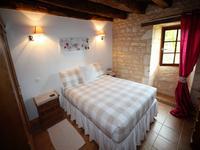 Maison à vendre à MAINZAC en Charente photo 3