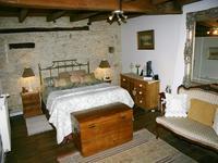 Maison à vendre à MAINZAC en Charente photo 6