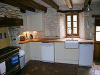 Maison à vendre à MAINZAC en Charente photo 1