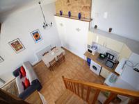 Maison à vendre à MAINZAC en Charente photo 5