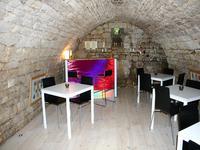 Maison à vendre à MAINZAC en Charente photo 9