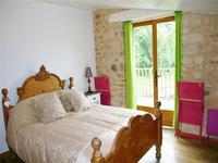 Maison à vendre à MAINZAC en Charente photo 8
